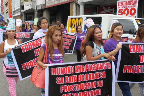 escorts in philippinen